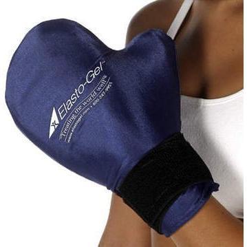 cooling gloves